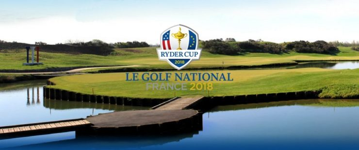 2018-Ryder-Cup-France-Graphic-1100x460