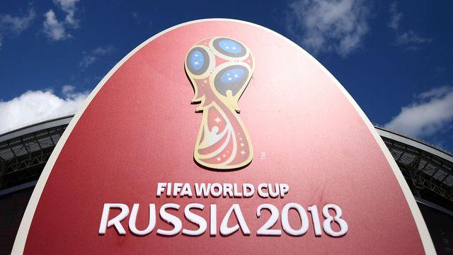 la-coupe-du-monde-2018-commentee-par-la-chaine-publique-allemande-depuis-son-siege_5939606.jpg